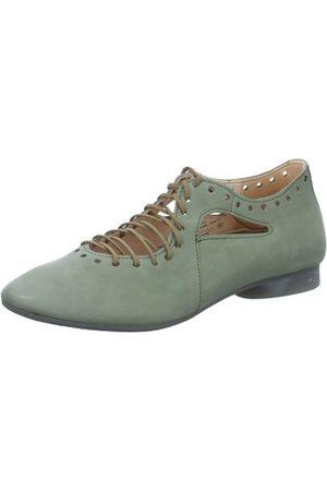 31a2cd58b4c1b7 Think! Loafers für Damen Online Kaufen