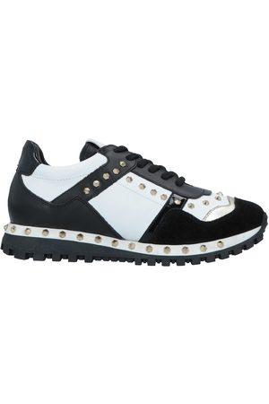 Twin-Set SCHUHE - Low Sneakers & Tennisschuhe