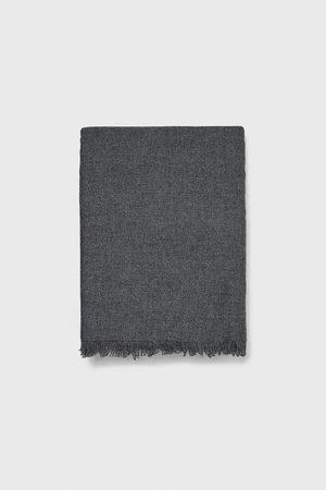 Zara Herren Schals - Flowing scarf