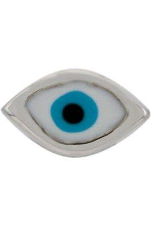 Sydney Evan Ohrstecker mit Auge