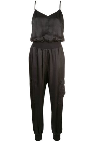 Cinq A Sept Damen Jumpsuits - Amia' Jumpsuit