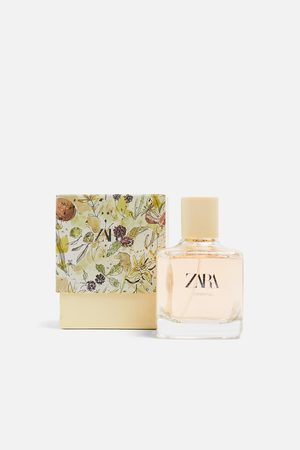 Zara Oriental 100 ml limited edition