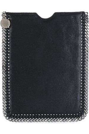 Stella McCartney Falabella' Tablet-Hülle