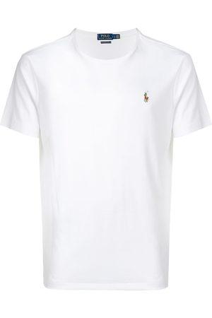 Polo Ralph Lauren T-Shirt mit Logo