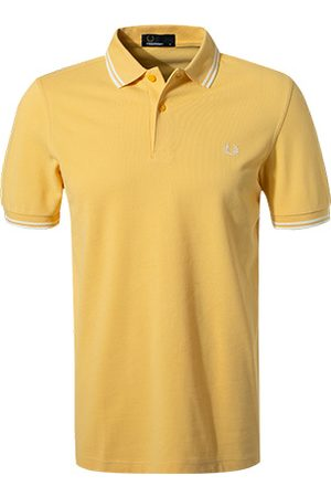 Fred Perry Herren Poloshirts - Polo-Shirt FPM3600/309