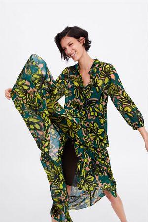 Zara kleider online bestellen