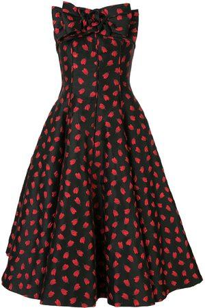 Bambah Tulip Grace' Kleid