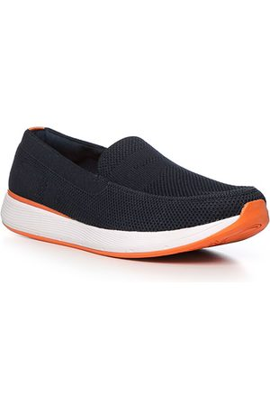 Swims Breeze Wave Penny 21306/128