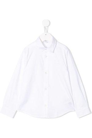 HUGO BOSS Klassisches Hemd