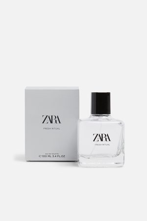 Zara Fresh ritual 100 ml