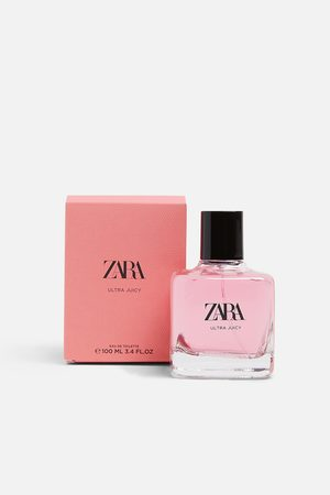 Zara Ultra juicy 100 ml