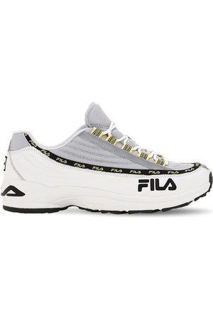 """Fila Sneakers """"dragster"""""""