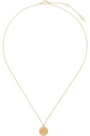 ASTLEY CLARKE Damen Halsketten - Star Set Celestial' Halskette