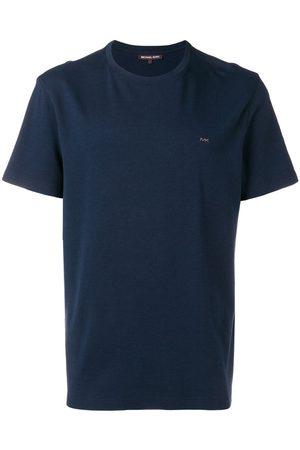 Michael Kors Klassisches T-Shirt