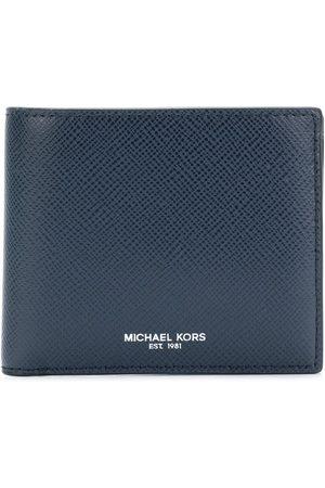 Michael Kors Harrison' Portemonnaie