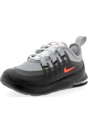 Nike Kinderschuhe Air Max Axis Td Grigie