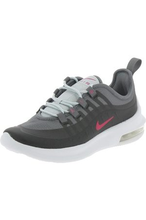 Nike Kinderschuhe Air Max Axis Grigie