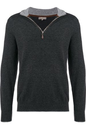 N.PEAL The Carnaby' Pullover