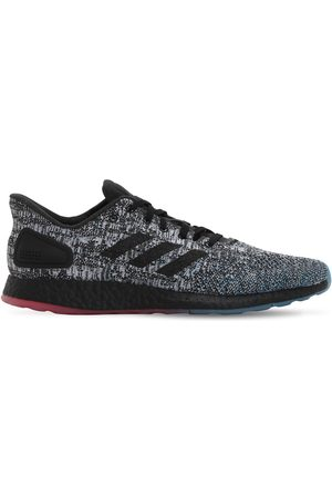 "adidas Sneakers ""pure Boost"", Limit. Ed."