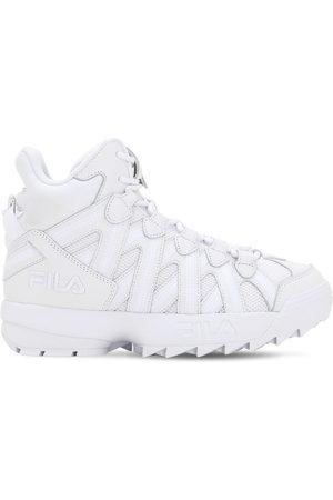 Fila Mfw03 Wmn Sneakers