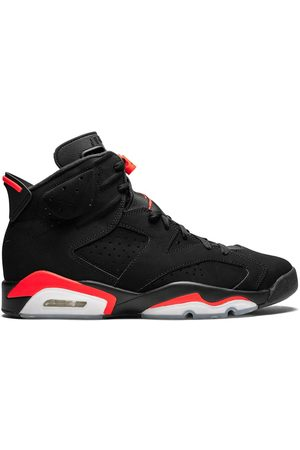 Jordan Air 6 Retro' Sneakers