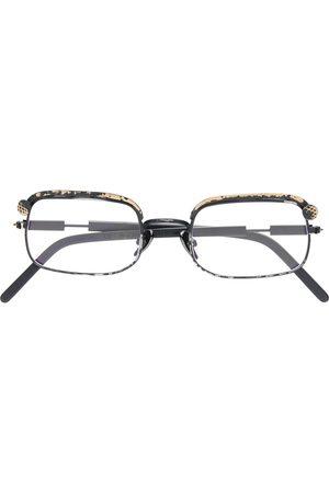 KUBORAUM Maskez 4' Brille