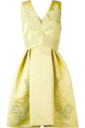 Zuhair Murad Besticktes Kleid
