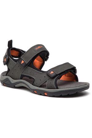 CMP Sandalen - Almaak Hiking Sandal 38Q9947 Grey U862