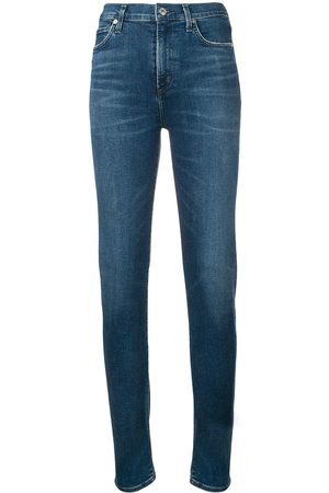 Citizens of Humanity Glory' Skinny-Jeans