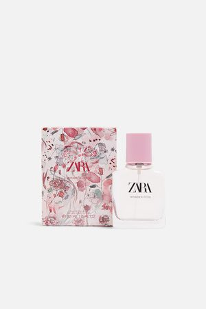 Zara Wonder rose 30 ml