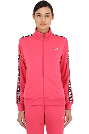 "Fila Trainingsjacke ""talli"""