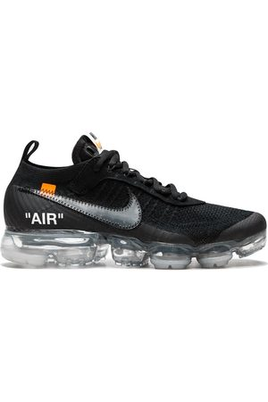 Nike X Off-White 'VaporMax FK' Sneakers