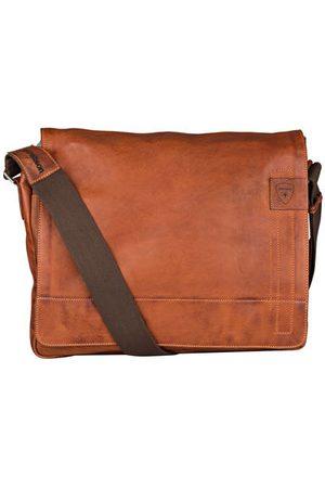 Strellson Laptop-Tasche UPMINSTER