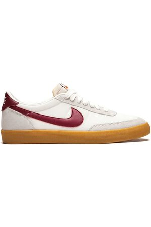 Nike Killshot Vulc' Sneakers