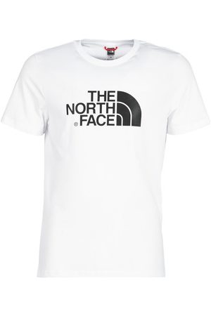 The North Face T-Shirt MENS S/S EASY TEE