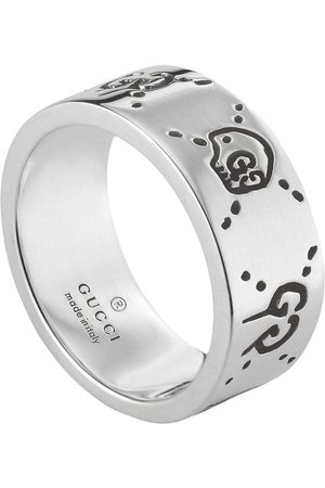 Gucci Damen Ringe - Ghost' Ring