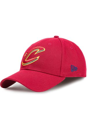 New Era Cap - The League Clecav O Osfa 11486916