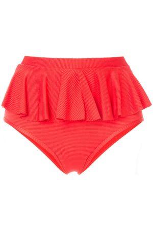 Duskii Cancun' Bikinihöschen