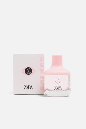 Zara Lip&cheek edt 100 ml
