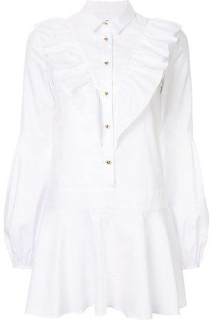 Macgraw Edie' Kleid mit tiefer Taille