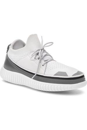 ACBC Extra Schuhschaft - SKK2E K2 EVO White 200