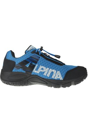 Alpina Kinderschuhe Joy