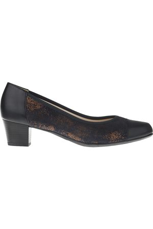 Lei by tessamino Damen Pumps - Pumps Santina