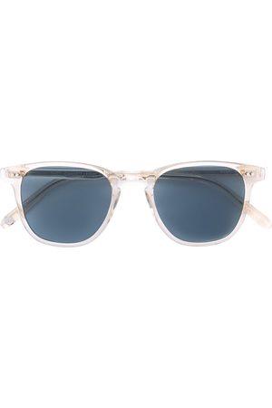 GARRETT LEIGHT Brooks' Sonnenbrille