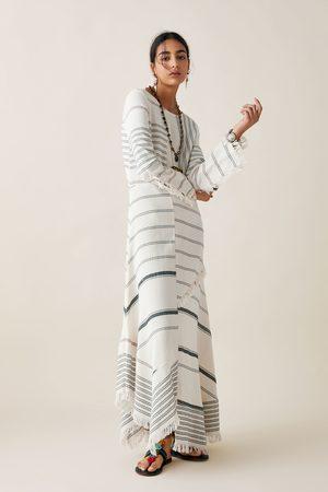 Zara Besticktes kleid – limited edition studio