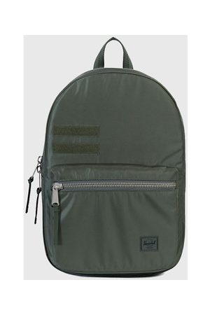Herschel Rucksack Supply Co. Lawson Backpack - Beetle