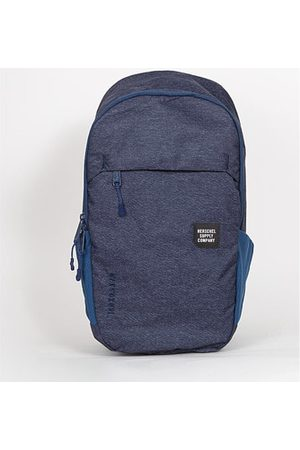 Herschel Rucksack Supply Co. Mammoth Medium Backpack - Denim