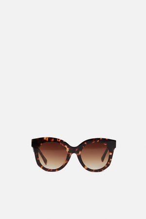 Zara Sonnenbrille – premium quality