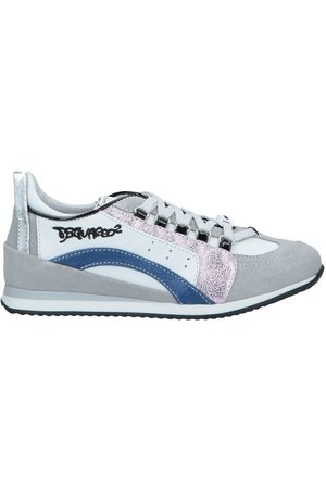 Dsquared2 Mädchen Sneakers - SCHUHE - Sneakers