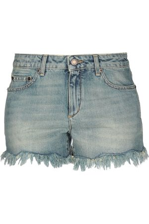Saint Laurent DENIM - Jeansshorts
